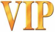 ВИП-Билеты Depeche Mode Депеш мод,  Киев 19.7. Центр,  сектор 80,  79 VIP